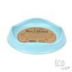 Imagem de BECO PETS | Comedouro Bamboo Beco Bowl Gato