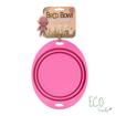 Imagem de BECO PETS | Comedouro Viagem Beco Bowl