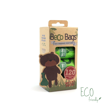Imagem de BECO PETS | Poop Bags Biodegradáveis