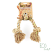 Imagem de BECO PETS   Rope Triple Knot