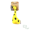 Imagem de BECO PETS | Soft Toy Giraffe