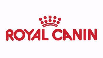 Imagens para fabricante Royal Canin