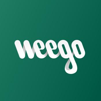 Imagens para fabricante Weego