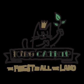 Imagens para fabricante King Catnip