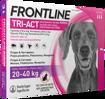Imagem de FRONTLINE Tri-Act | Antiparasitário Cães