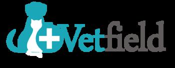 Imagens para fabricante Vetfield