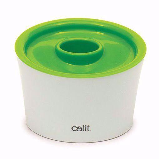 Imagem de CATIT | Comedouro Multi Feeder