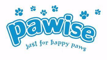 Imagens para fabricante Pawise