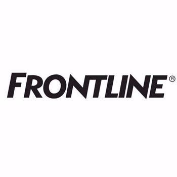 Imagens para fabricante Frontline