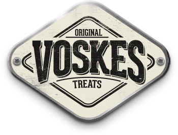 Imagens para fabricante Voskes