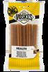 Imagem de VOSKES   Caring Dental Sticks