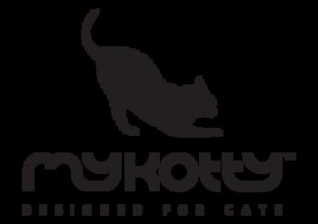 Imagens para fabricante MyKotty