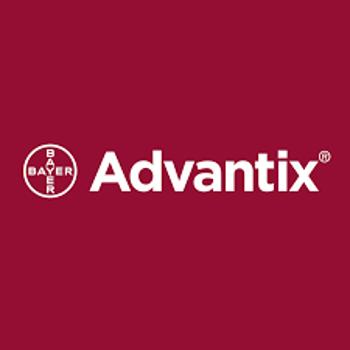 Imagens para fabricante Advantix