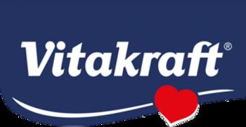 Imagens para fabricante Vitakraft