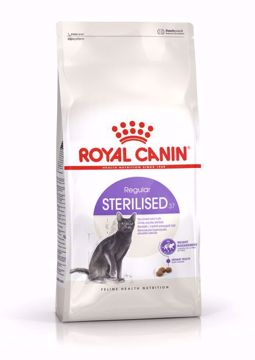 Imagem de ROYAL CANIN | Cat Sterilised 37