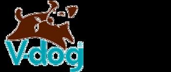 Imagens para fabricante V-dog