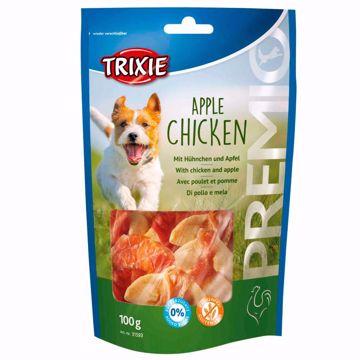 Imagem de TRIXIE | Prémio Apple Chicken