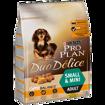 Imagem de PRO PLAN | Dog Duo Delice Small & Mini Adult Chicken
