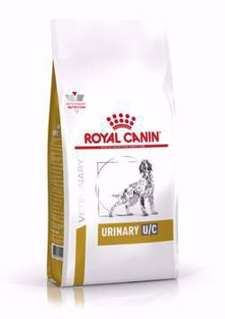 Imagem de ROYAL CANIN Vet | Urinary S/O Dog