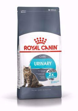 Imagem de ROYAL CANIN | Urinary Care Cat