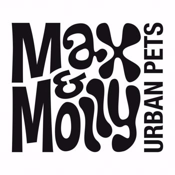 Imagens para fabricante Max & Molly