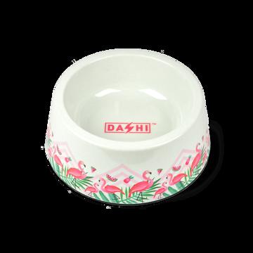 Imagem de DASHI | Bowl Flamingo