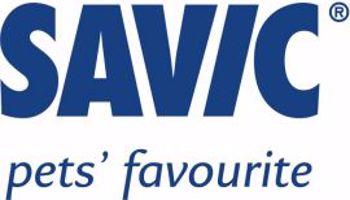 Imagens para fabricante Savic