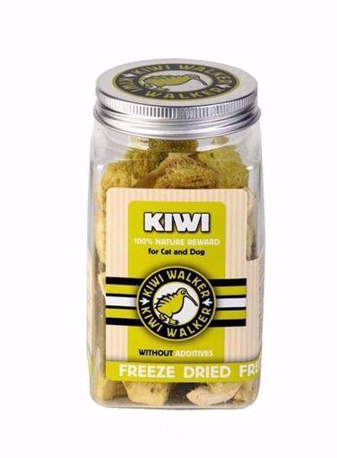 Imagem de KIWI WALKER | Biscoitos Fruta Desidratada Kiwi 30 g