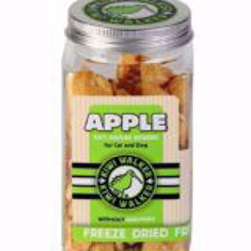 Imagem de KIWI WALKER | Biscoitos Fruta Desidratada Maçã 45 g