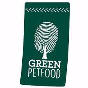 Imagens para fabricante Green Petfood