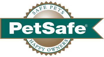 Imagens para fabricante PetSafe