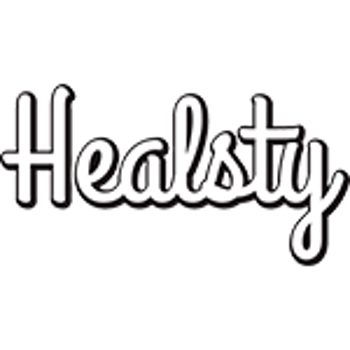Imagens para fabricante Healsty