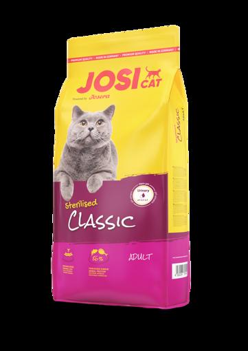 Imagem de JOSICAT | Sterilised Classic