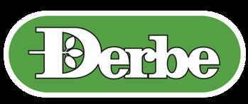 Imagens para fabricante Derbe