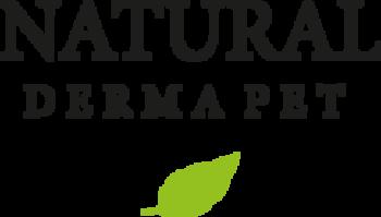 Imagens para fabricante Natural Derma Pet