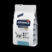 Imagem de ADVANCE Veterinary Diets | Cat Gastroenteric Sensitive 1,5 kg