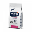 Imagem de ADVANCE Veterinary Diets | Cat Urinary