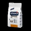 Imagem de ADVANCE Veterinary Diets | Cat Weight Balance