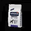Imagem de ADVANCE Veterinary Diets | Dog Articular