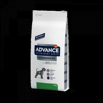 Imagem de ADVANCE Veterinary Diets | Dog Leishmaniasis 12 kg