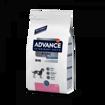 Imagem de ADVANCE Veterinary Diets   Dog Atopic Mini 1,5 kg