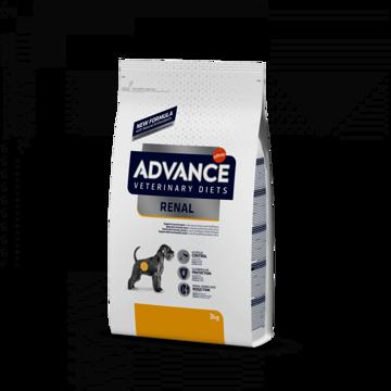 Imagem de ADVANCE Veterinary Diets | Dog Renal