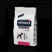 Imagem de ADVANCE Veterinary Diets | Dog Urinary