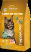 happyOne Premium Gato Carne Fresca 10 kg