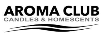 Imagens para fabricante Aroma Club