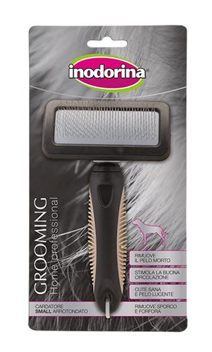 Imagem de INODORINA | Grooming Cardadeira Arredondada