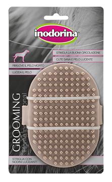 Imagem de INODORINA | Grooming Escova de Massagem Oval