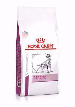 Imagem de ROYAL CANIN Vet | Cardiac Dog