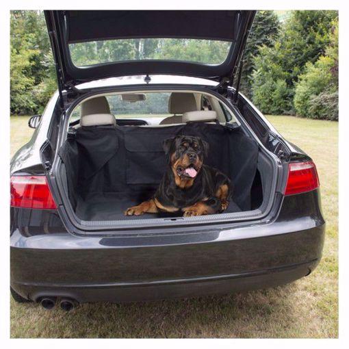 Imagem de DUVO PLUS | Cobertura para mala do carro