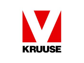 Imagens para fabricante KRUUSE